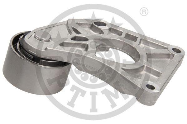 OPTIMAL   Spannrolle, Zahnriemen 0-N1056