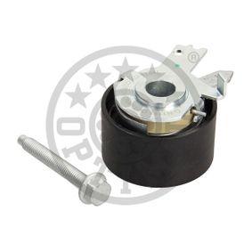 0-N1111 Spannrolle, Zahnriemen OPTIMAL - Markenprodukte billig