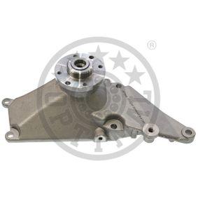 0-N1285 OPTIMAL Lager, Lüfterwelle-Motorkühlung 0-N1285 günstig kaufen
