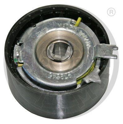 OPTIMAL Spannrolle, Zahnriemen 0-N1368