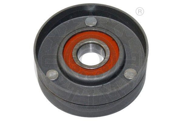 Spannrolle OPTIMAL 0-N1495S