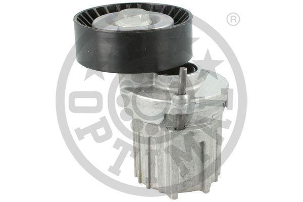 0-N1534 OPTIMAL Ø: 70mm, Breite: 24mm Spannarm, Keilrippenriemen 0-N1534 günstig kaufen