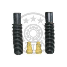 Zestaw ochrony przeciwpyłowej, amortyzator OPTIMAL AK-735207 kupić i wymienić