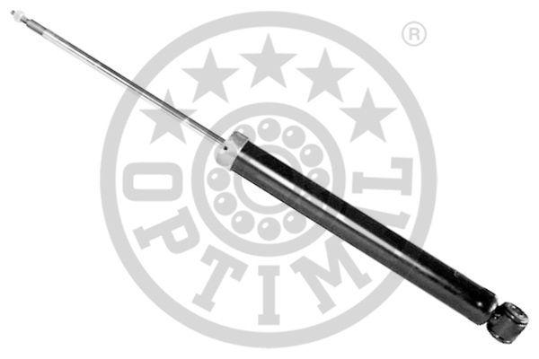 OPTIMAL Stoßdämpfer A-1149G