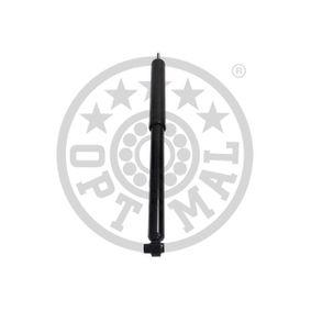 A-1159G Stoßdämpfersatz OPTIMAL - Markenprodukte billig