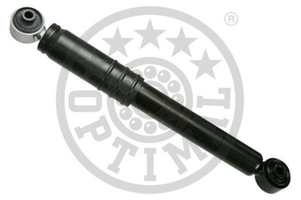 Jambe de force A-1261G OPTIMAL — seulement des pièces neuves