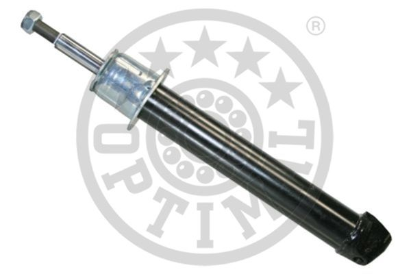 Original SMART Federbein A-1373G
