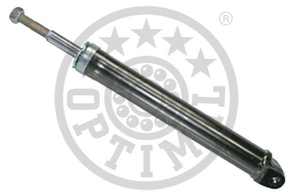 Original SMART Stoßdämpfer A-1375G