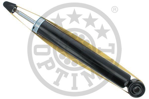 Stoßdämpfer Satz OPTIMAL A-1430G