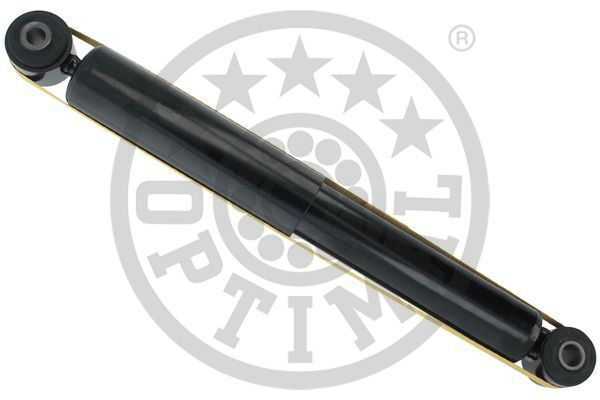 OPTIMAL Stoßdämpfer A-1437G