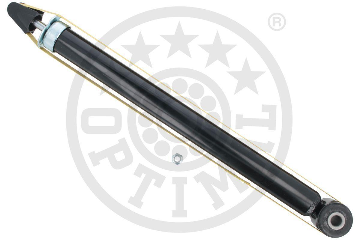 Federbein OPTIMAL A-1475G