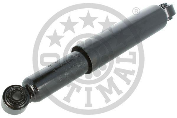 Stoßdämpfer OPTIMAL A-16860H Bewertungen