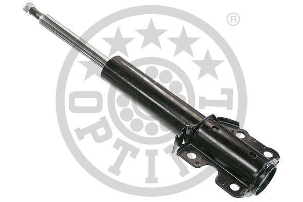 Stoßdämpfer Satz OPTIMAL A-3091H