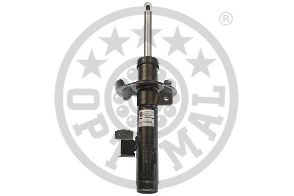 OPTIMAL   Stoßdämpfer A-3224GR