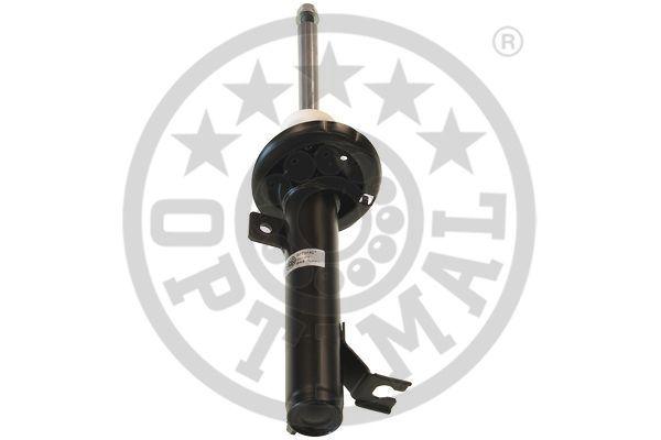 OPTIMAL | Stoßdämpfer A-3236GR