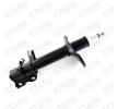 STARK Stoßdämpfer SKSA-0130163