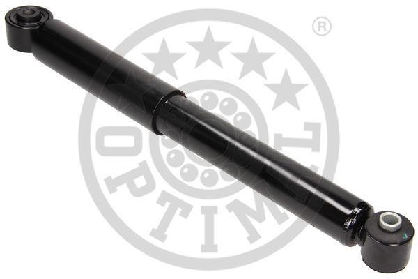 Federbein OPTIMAL A-3755G