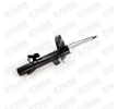 Stoßdämpfer SKSA-0130040 — aktuelle Top OE 31277605 Ersatzteile-Angebote