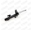 Stoßdämpfer SKSA-0130040 — aktuelle Top OE 31277589 Ersatzteile-Angebote