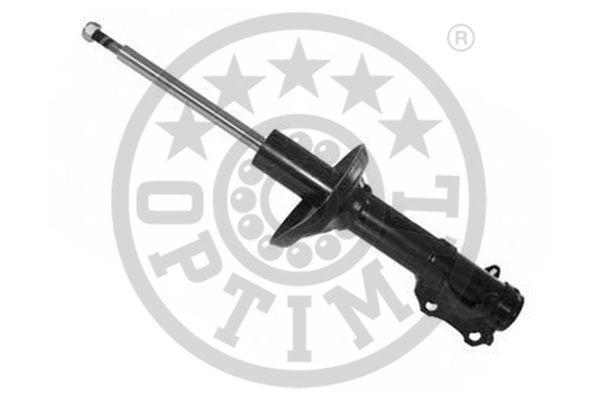 Stoßdämpfer OPTIMAL A-3884G