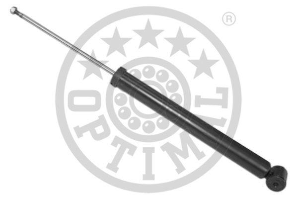 Original VW Stoßdämpfer Satz A-68767G
