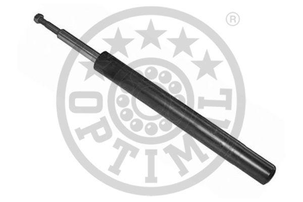 Stoßdämpfer OPTIMAL A-8002G