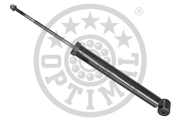 Stoßdämpfer OPTIMAL A-8542G