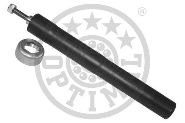 Stoßdämpfer OPTIMAL A-8542H