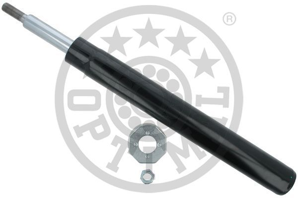 Federbein OPTIMAL A-8600H