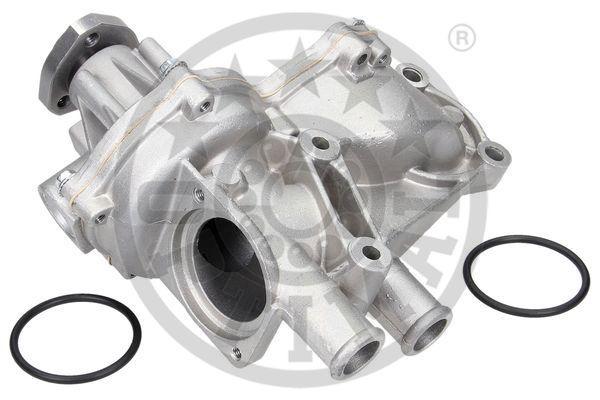 AQ1041 Kühlmittelpumpe OPTIMAL AQ-1041 - Große Auswahl - stark reduziert