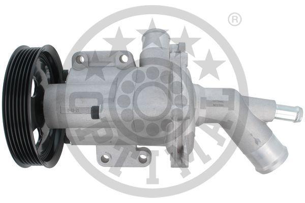 Original MINI Wasserpumpe AQ-1262