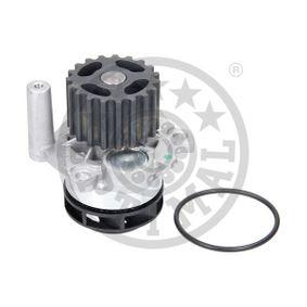 AQ1800 Wasserpumpe OPTIMAL AQ-1800 - Große Auswahl - stark reduziert