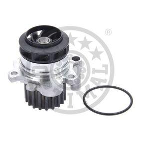 AQ-1800 Wasserpumpe OPTIMAL - Markenprodukte billig