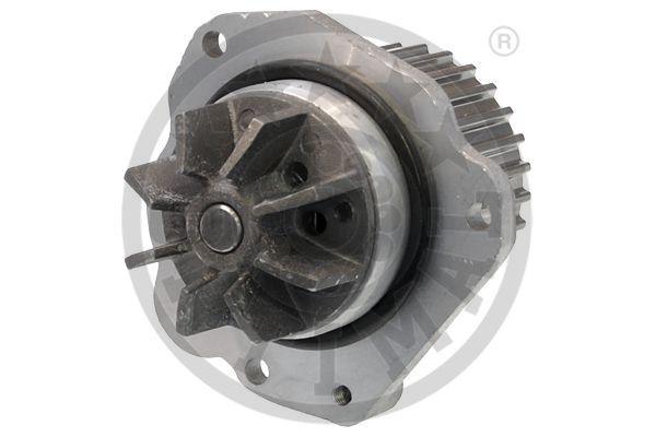 AQ1848 Kühlmittelpumpe OPTIMAL AQ-1848 - Große Auswahl - stark reduziert