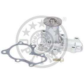 AQ-2080 OPTIMAL Wasserpumpe AQ-2080 günstig kaufen
