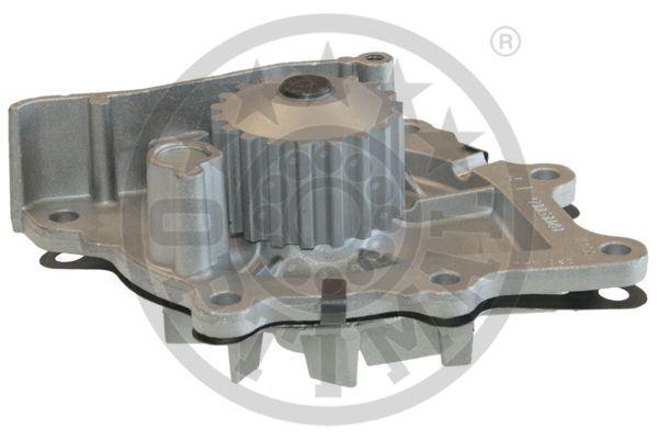 AQ-2212 OPTIMAL mit Dichtung Wasserpumpe AQ-2212 günstig kaufen
