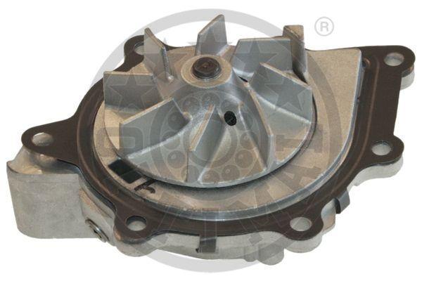 OPTIMAL   Wasserpumpe AQ-2212
