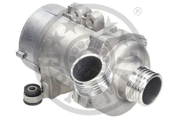 OPTIMAL Wasserpumpe AQ-2241