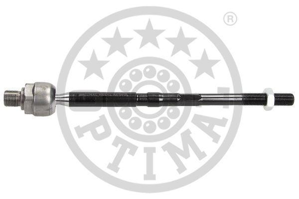 G2-1051 OPTIMAL interior, ambos lados, Eje delantero Articulación axial, barra de acoplamiento G2-1051 a buen precio