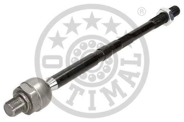 G2-1051 Articulación Axial Barra de Acoplamiento OPTIMAL - Productos de marca económicos