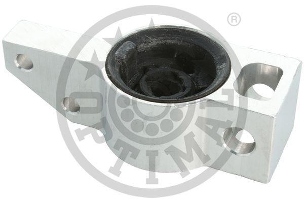 F8-6425 Querlenker Gummilager OPTIMAL in Original Qualität