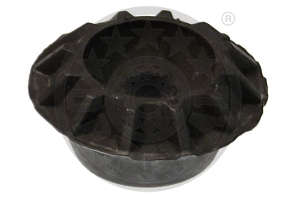 Federbeinlager OPTIMAL F8-5402