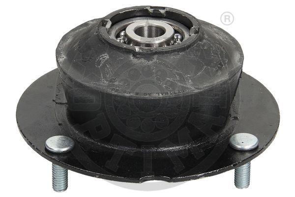 Federbeinlager OPTIMAL F8-5419