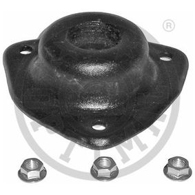 buy and replace Top Strut Mounting OPTIMAL F8-5948