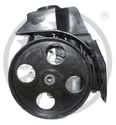 OE Original Lenkungspumpe HP-171 OPTIMAL
