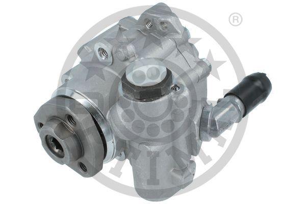 OE Original Servolenkung Pumpe HP-226 OPTIMAL