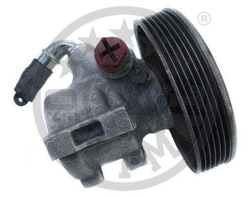 OE Original Servolenkung Pumpe HP-642 OPTIMAL