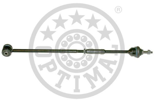 Buy original Steering track rod OPTIMAL G7-1341