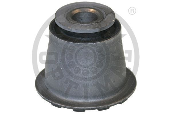 OE Original Achslager F8-6640 OPTIMAL