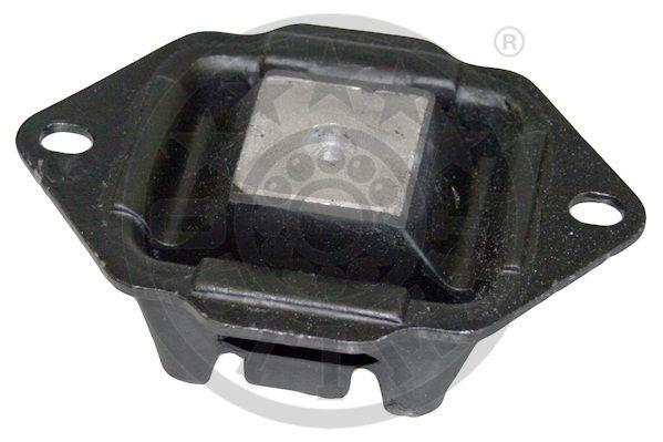 Original NISSAN Getriebelagerung F8-6549